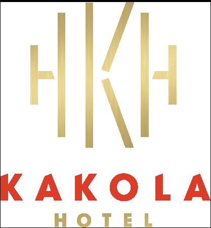 Hotel Kakola
