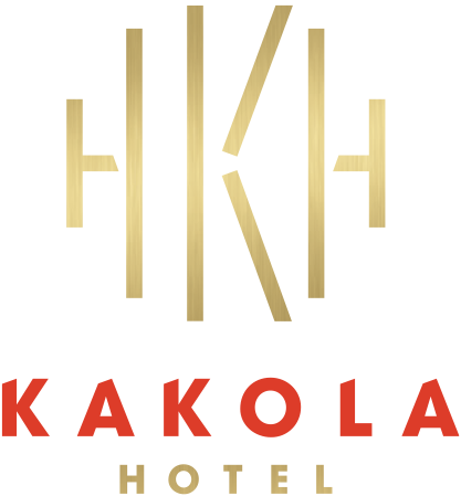 Hotelli Turku