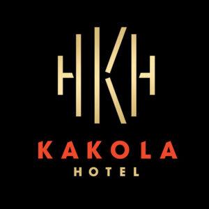 Hotel-Kakola-Verkkokauppa-Logo